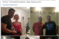 recensione facebook (FILEminimizer)