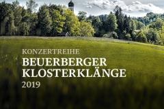 teaser_Beuerberger_Klosterklaenge_2019[1]